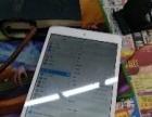 iPadmini264GB苹果平板电脑,无质量问题