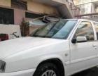 雪铁龙富康 2001款 1.6 自动 新浪潮AXC1-自己用的车