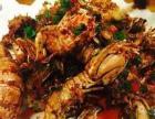 江湖菜让鸭脑壳飞加盟