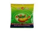 陕西豆浆粉加盟-郑州实惠的豆浆粉哪里买