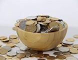 成都中小企業經營貸款辦理要求