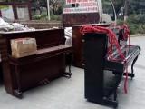 旌阳区棒棒军搬家--专业居民搬家,公司搬家,钢琴搬家