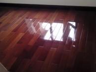 重庆九龙坡巴国城彩云湖地板打蜡PVC地板打蜡专业快速