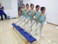 济南寒假舞蹈班 中国舞 民族舞 古典舞 零基础成品舞培训