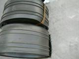 P型橡胶止水带型号有哪些