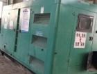 云南省二手发电机空压机租赁出售