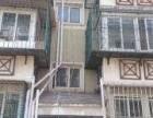 汉中市 汉台 勉县 洋县 西乡 宁强高空安装 维修