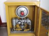 楼栋用F型燃气调压器