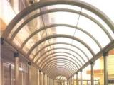 深圳滴漏阳光板,pc板耐力板,颗粒板