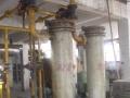 聊城厂家优惠转让75吨二手流化床锅炉5.29Mp二炉二机