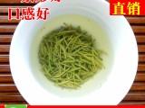 郑州茶叶价格,郑州茶叶图片,郑州茶叶价格找诚喜春茶厂