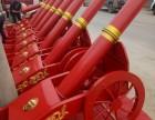 天津出租迎宾礼炮打响炮天津开业炮 迎宾炮