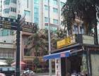 出租九龙坡科园四路适合做酒店网吧棋牌餐饮等门面转让