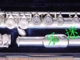 出售全新長笛