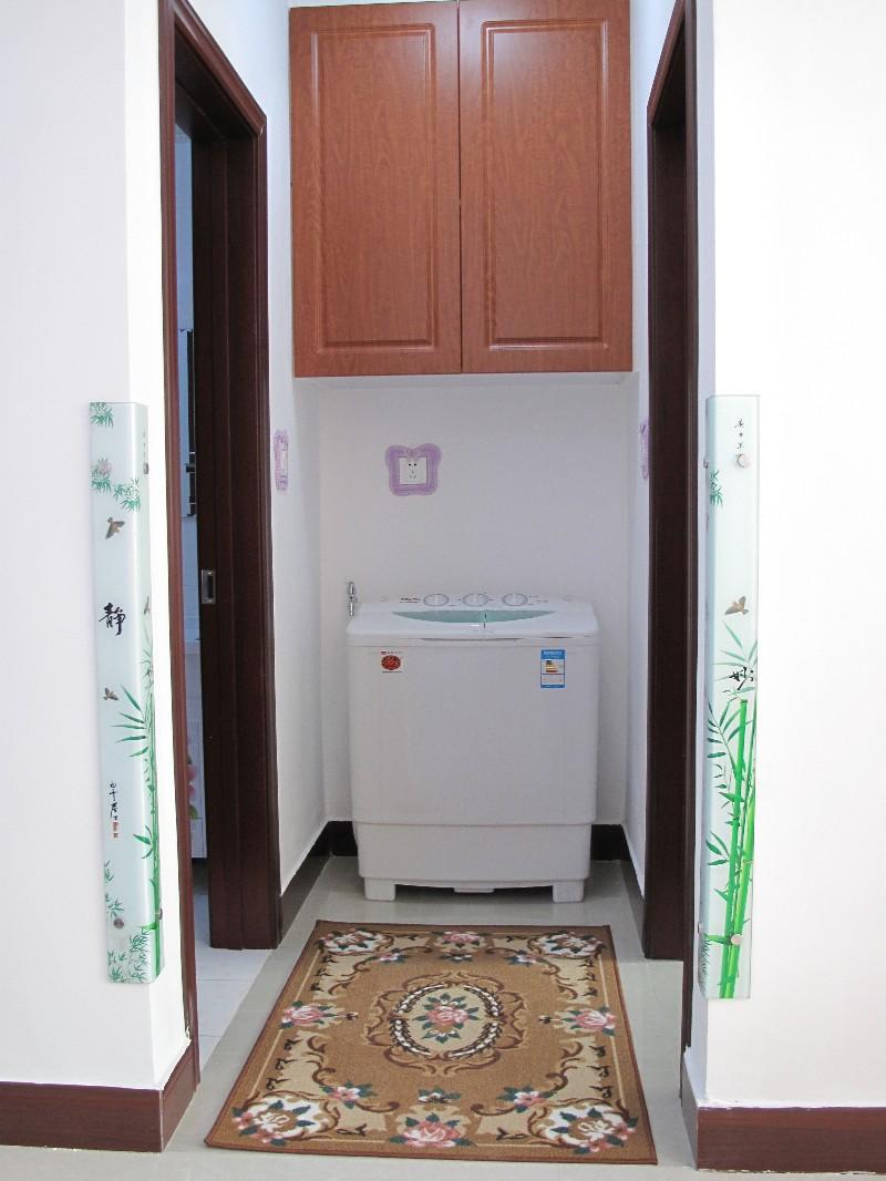 地铁口步行2分钟沈阳沿海赛洛城 1室 1厅 50平米 整租