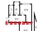 地铁站附近 东关南里4层588平米143万 居住小区 房型正