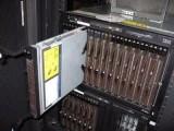 廣州上門回收二手電腦 舊電腦 上門回收服務器 二手舊服務器