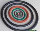 耐低温-50硅胶橡胶圈