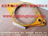 深圳优质冲床刹车片,铝合金接头-大量批发PC18锁模油泵等