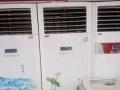 厂家直销家用太阳能热水器 厂价直销水温冷暖空调