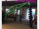 北京厂家直销圆筒锁边 不锈钢风管翻边设备 定制手动包边机