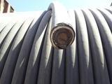 安庆芜湖铜陵高压电缆线回收平台