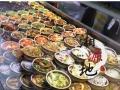 四川哪里有学蒸菜的地方,正宗蒸菜技术培训