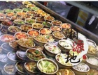 长沙哪里可以学浏阳蒸菜,小碗蒸菜哪里学靠谱