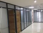 南二环 师大科技园 500平米 精装修 带隔断