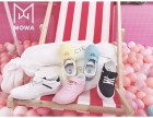 荆州MOWA墨瓦加盟店代理商