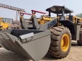 932卧式矿井装载机 铲重3吨矿用装载机 带安全顶棚