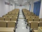 福永世图自考广东省10月自考开考计划网上预报名时间本月底截止
