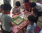 纳斯教育2018秋季火热招生中