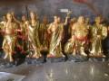 供应北京浮雕壁画厂家