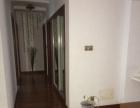 出租酒店式公寓50一天