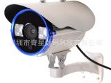 长期供应S890微型远程无线监控器 小型无线监控器 一体化摄像机