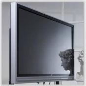 广州哪家供应的电视机价格优惠 广州KTV液晶电视
