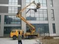 通州区8米电动升降机出租