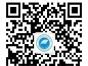 南通通州金沙电脑培训-北京语言大学网络教育学院人力资源、金融