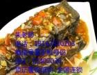 武汉哪可以学到长沙臭豆腐?长沙臭豆腐哪里的好吃?