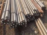 上海20mn2a价格,20mn2a化学成分,合金钢厂家电话