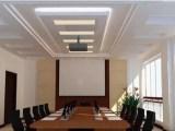 合肥会议室音响设备供货 安装与调试