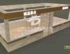 福州展览公司福州展会搭建福州木质工厂福州展会工厂福州展览工厂