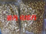 姜丹化结丹 非洲野姜胶囊 生姜精油 乳腺