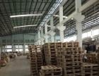 鹤山共和工业园6400平方1楼厂房,电费便宜