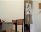 坪山新区坑梓深业东城御园 1室1厅 50平米 精装修