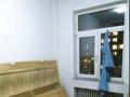 景泰苑电梯9楼单间600一个月 家具家电齐全
