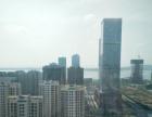 国贸大厦 76平精装东向 性价比超高 4万一年