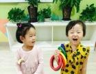 江东区白鹤附近安琪儿双语幼儿园