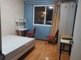 緊靠文峰廣場,巨峰路雙地鐵,獨立衛生間,精裝全配一室戶,便宜